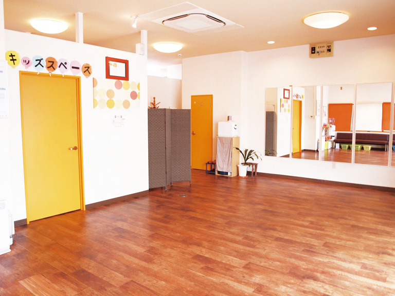 studio Es