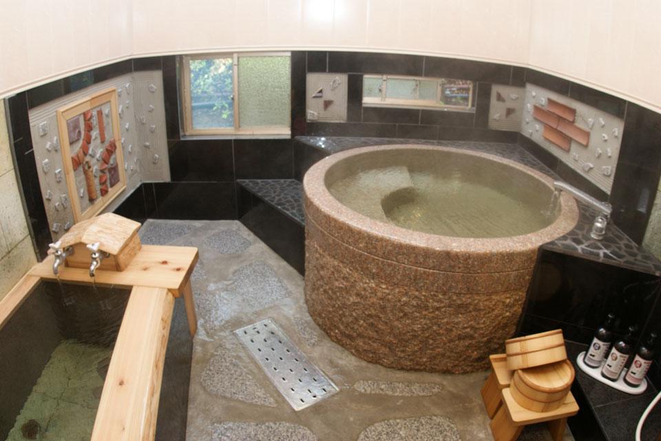 メニュー2_個室風呂(108号室)