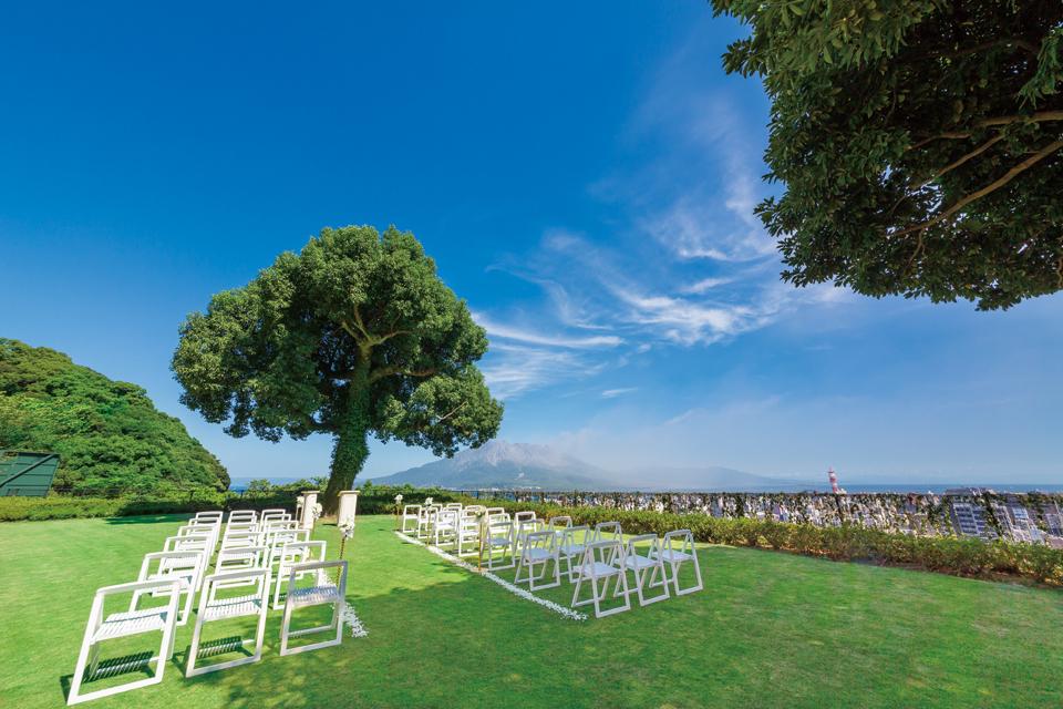 『Marry婚 in 城山』 いよいよ9月18日(月)開催