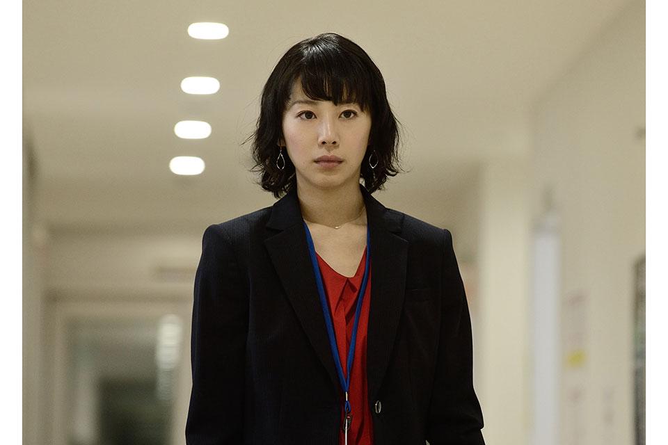 南大隅町が舞台!映画『きばいやんせ!私』がクランクイン。ヒロイン・夏帆&武監督からのコメントが到着しましたよ