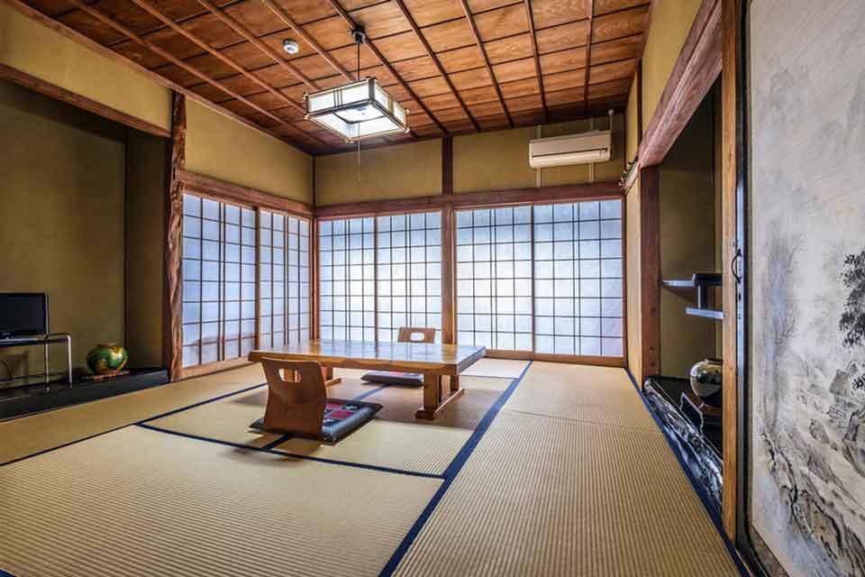 5カゴプラ温泉中島温泉旅館本館2階客室