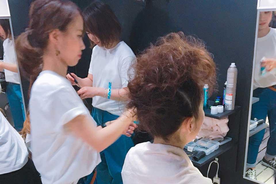 【KAGOSHIMA beauty Fés】鹿児島の美容を知って、感じて、学べるビューティイベント